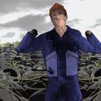 """<a href=""""http://www.netzwelt.de/news/152429-verkehrte-netzwelt-verhunzte-auftritt-herrn-weilands.html"""" class=""""cil notouch"""" target=""""_self"""">Der verhunzte Auftritt des Herrn Weilands</a>"""