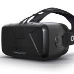 Eröffnet uns die Oculus Rift in der DK2-Ausführung endlich 360-Grad-Videospiel-Wunderwelten?