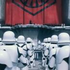 """Der """"First Order"""" ist aus dem Imperium hervorgegangen."""