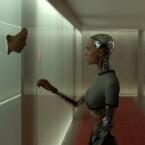 Avas künstliche Intelligenz wird auf die Probe gestellt.