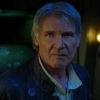 Han Solo ist zurück!
