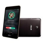 Ein weiterer MWC-Debütant könnte das neue FonePad mit Android 5.0 sein. (Bild: Asus)