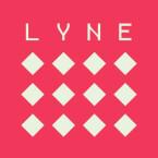 """""""LYNE"""" ist ein Puzzlespiel. Statt knapp 2 Euro zahlt ihr für das Spiel derzeit nichts. (Bild: Amazon)"""