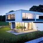Smart Home muss kein Traum mehr sein. (Bild: Gira)