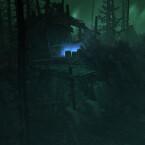 In Diablo 3 gibt es mit Patch 2.4 eine neue schaurige Spielzone: die Grautiefinsel.