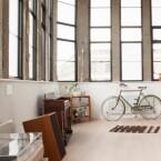 Der Tado-Heizassistent dezent im Wohnbereich. (Bild: Screenshot Tado)