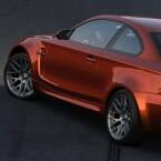 Einige Autos gibt es voerst nur für Vorbesteller und Käufer der Limited Edition.  (Bild: Slightly Mad Studios)