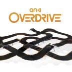 Kreativ Strecken bauen mit Anki Overdrive.