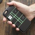 Die Kickstarter-Kampagne für nexpaq ist bereits gestartet.