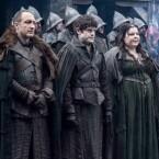 Welcher Charakter stirbt in der 5. Staffel von Game of Thrones als nächstes?