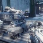 Einige Fahrzeuge könnt ihr in CoD Black Ops 3 hacken und steuern. Einige legt ihr auch einfach lahm.