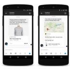 Für Facebooks Messenger on Businesses gibt es ab jetzt auch eine Vorschau.