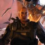Die Kampagne von Call of Duty - Black Ops 3 hat einiges zu bieten.