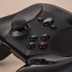 Ob Gamer mit dem Steam-Controller zurechtkommen? In den nächsten Monaten wissen wir bestimmt mehr.