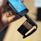Neun-Volt-Batterien sind an vielen Orten erhältlich. (Bild: Flintu/Kickstarter)