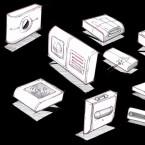 Die nexpaq-Macher wollen eine offene Plattform bieten, auf der neue Ideen für Module realisiert werden.