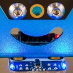 mBot: Ein Lächeln nicht nur für Kinder.
