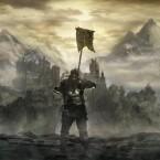 From Software entwickelt das dunkle Rollenspiel Dark Souls 3.