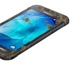 Beim Galaxy Xcover 3 handelt es sich um ein Outdoor-Smartphone.