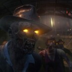 Im Zombie-Modus müsst ihr diesen netten Leuten aus dem Weg gehen.