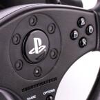 Das Layout der Knöpfe dürfte PlayStation-Spielern vertraut sein.