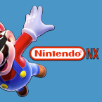 Was bringt das Nintendo NX-System? Noch tappt die Gaming-Welt im Dunkeln.