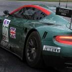 Forza Motorsport 6 erscheint exklusiv für Xbox One.