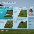 FIFA 16 erscheint am 24. September.