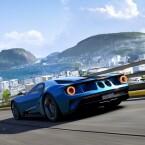 Forza 6 ist ab dem 15. September 2015 erhältlich.