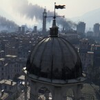 Dying Light erscheint für PC, PS4 und Xbox One. (Bild: Techland)