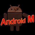 Android M (Mars?) könnte der Stars der diesjährigen Google I/O werden.