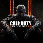 Die Sci-Fi-Ballerei in wird Call of Duty: Black Ops 3 fortgesetzt