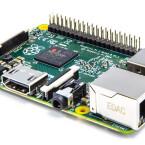 Der neue Raspberry Pi 2 ist mit seinem Vorgänger kompatibel
