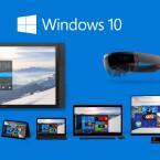Microsoft veröffentlicht die Insider Preview für Windows 10: Build 10074.