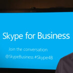 Skype for Business soll die Lync-Plattform ersetzen.