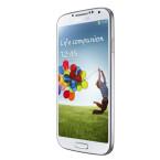 Neu kostet das Galaxy S4 in etwa 300 Euro. Stand Juni 2015.