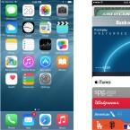 Mit Apple Pay gleich mehrere Kreditkarten nutzen.