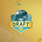 Auf der Gamescom hat EA FUT Draft für FIFA 16 vorgestellt.