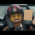 Lego Star Wars: Das Erwachen der Macht soll unter anderem die Lücke zwischen Star Wars Episode 6 und 7 schließen.