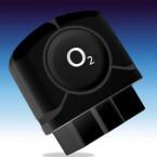 O2 Car Connection besteht aus einem Modul und einer App. (Bild: Telefónica)