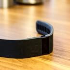 Am 17. November 2014 war der Release von Fitbit Charge ursprünglich angesetzt.