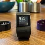 Aus Fehlern gelernt? Nach den Problemen mit Fitbit Force baut der Hersteller auf gänzlich neues Material.