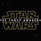 Ende 2015 kommt Star Wars The Force Awakens in die Kinos.