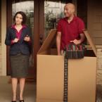 Der Handwerker aus der Box: So preist Amazon den neuen Service an.