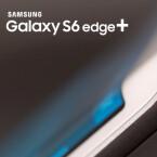 Der Akku des Galaxy S6 Edge Plus könnte 3.000 Milliamperestunden an Kapazität bieten.