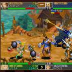 Für die PS3 im Oktober: Dungeons & Dragons - Chronicles of Mystara. (Quelle: VG24/7)