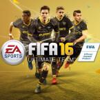 In FIFA 16 gibt es bei Ultimate Team wieder Preisspannen.