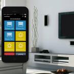 Mediola bietet ein Zentralsystem, das mit Geräten verschiedener Hersteller kompatibel ist.