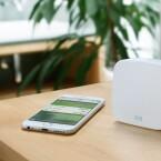Smart Home für Apple-Nutzer: Elgato Eve.