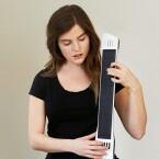 Das Artiphon soll verschiedenste Instrumente in sich vereinen.